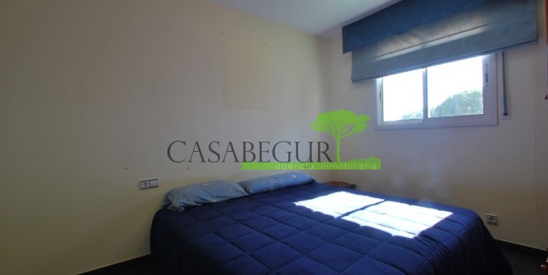 ref-978-sale-house-near-center-begur-costa-brava (9)