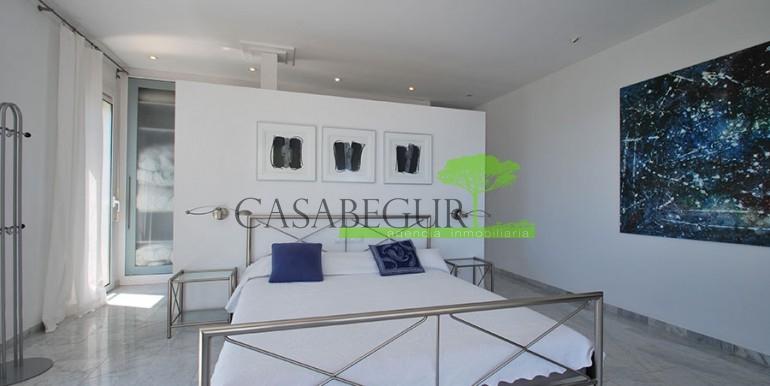ref-972-sale-house-villa-sa-tuna-sea-views-costa-brava-casabegur-1