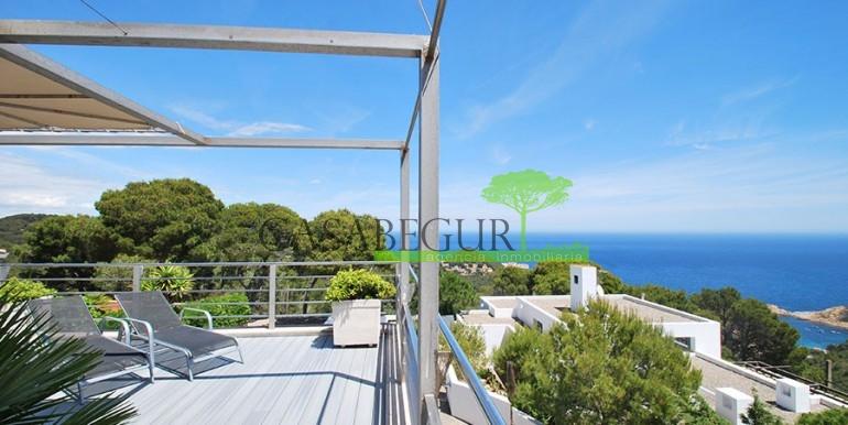 ref-972-sale-house-villa-sa-tuna-sea-views-costa-brava-casabegur-12