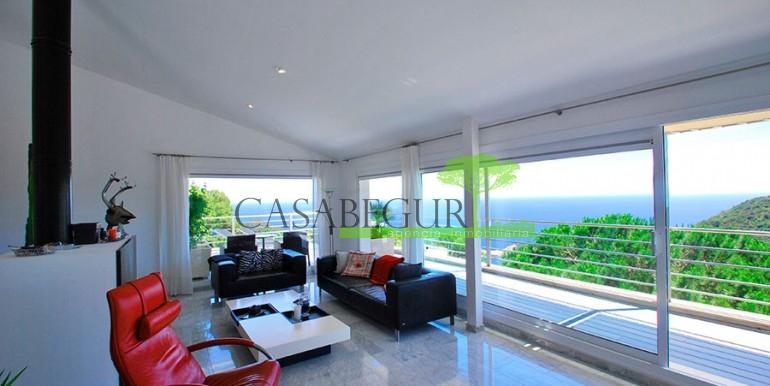 ref-972-sale-house-villa-sa-tuna-sea-views-costa-brava-casabegur-19