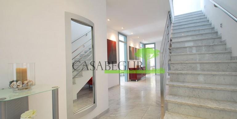 ref-972-sale-house-villa-sa-tuna-sea-views-costa-brava-casabegur-20