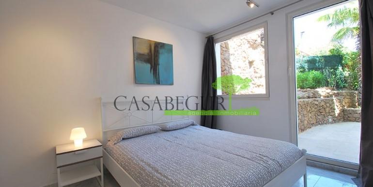 ref-972-sale-house-villa-sa-tuna-sea-views-costa-brava-casabegur-21
