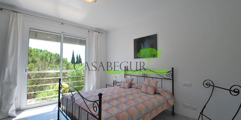 ref-972-sale-house-villa-sa-tuna-sea-views-costa-brava-casabegur-23