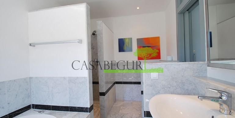 ref-972-sale-house-villa-sa-tuna-sea-views-costa-brava-casabegur-24