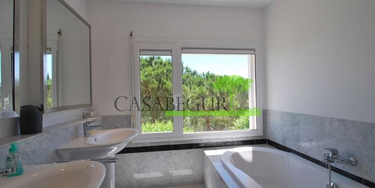 ref-972-sale-house-villa-sa-tuna-sea-views-costa-brava-casabegur-25