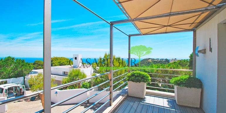 ref-972-sale-house-villa-sa-tuna-sea-views-costa-brava-casabegur-27