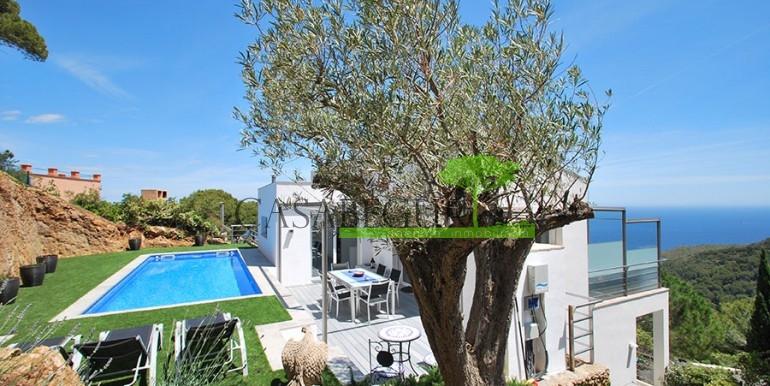 ref-972-sale-house-villa-sa-tuna-sea-views-costa-brava-casabegur-5