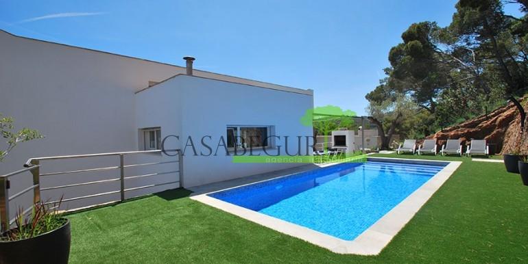 ref-972-sale-house-villa-sa-tuna-sea-views-costa-brava-casabegur-7