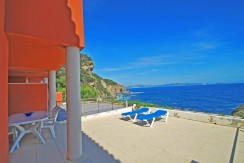 Apartment of sale in Aiguafreda, Begur