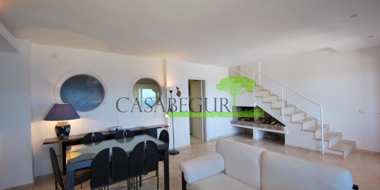 ref-909-sale-house-sea-views-aiguafreda-begur-costa-brava-casabegur5