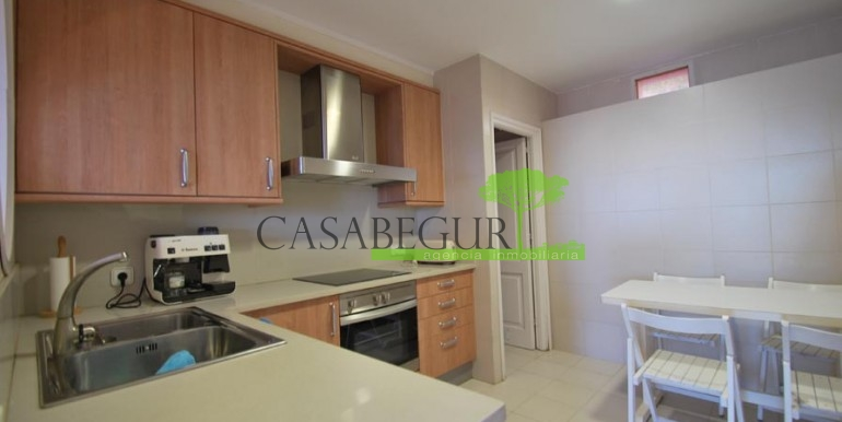 ref-909-sale-house-sea-views-aiguafreda-begur-costa-brava-casabegur6