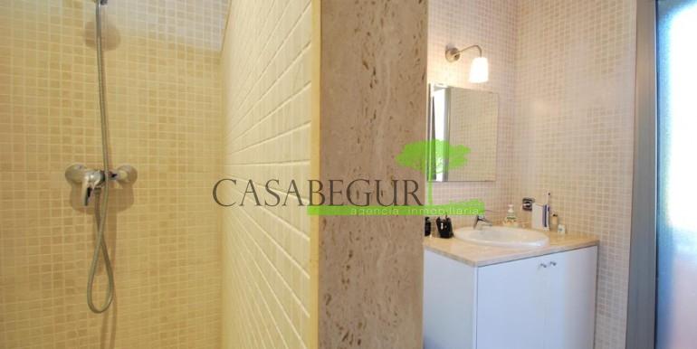 ref-994-sale-apartment-pals-beach-pool-garden-costa-brava-casabegur10
