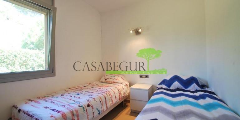ref-994-sale-apartment-pals-beach-pool-garden-costa-brava-casabegur13
