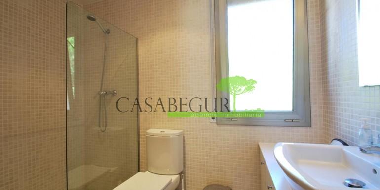 ref-994-sale-apartment-pals-beach-pool-garden-costa-brava-casabegur14