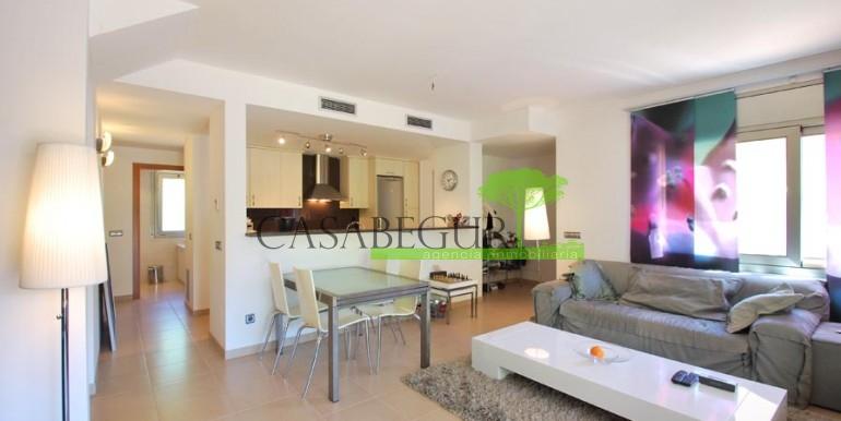 ref-994-sale-apartment-pals-beach-pool-garden-costa-brava-casabegur15