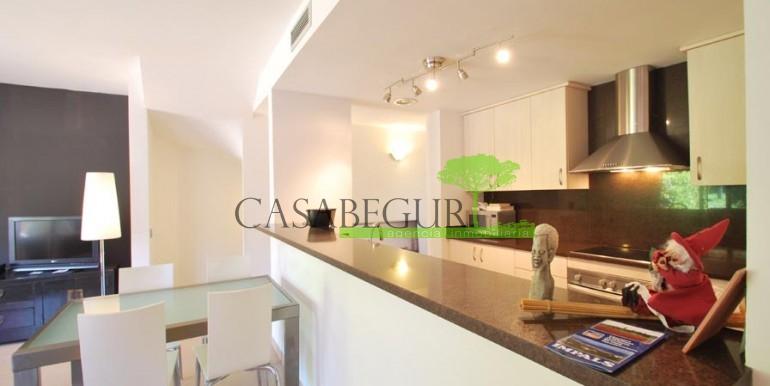 ref-994-sale-apartment-pals-beach-pool-garden-costa-brava-casabegur17