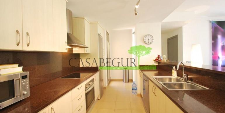 ref-994-sale-apartment-pals-beach-pool-garden-costa-brava-casabegur19