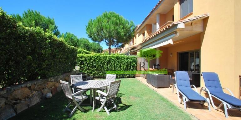 ref-994-sale-apartment-pals-beach-pool-garden-costa-brava-casabegur2