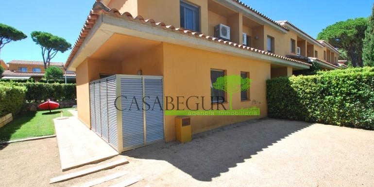 ref-994-sale-apartment-pals-beach-pool-garden-costa-brava-casabegur22