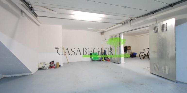 ref-994-sale-apartment-pals-beach-pool-garden-costa-brava-casabegur23