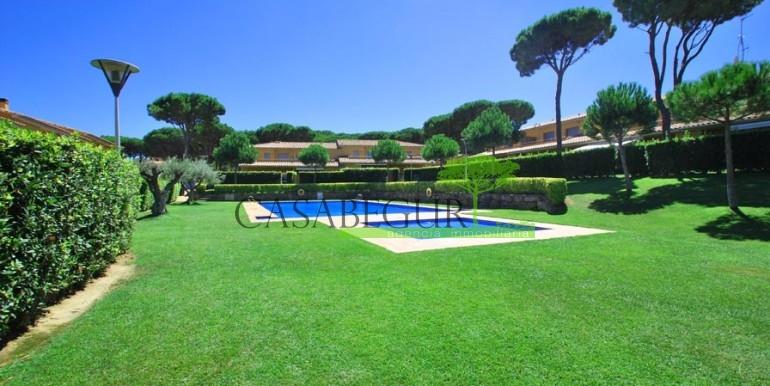 ref-994-sale-apartment-pals-beach-pool-garden-costa-brava-casabegur3