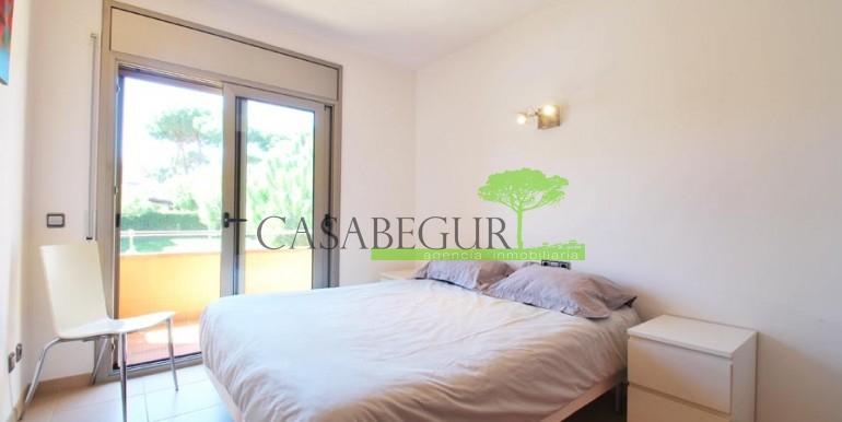 ref-994-sale-apartment-pals-beach-pool-garden-costa-brava-casabegur4