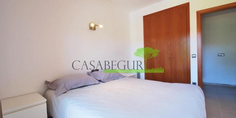 ref-994-sale-apartment-pals-beach-pool-garden-costa-brava-casabegur5