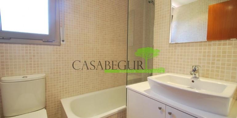ref-994-sale-apartment-pals-beach-pool-garden-costa-brava-casabegur7
