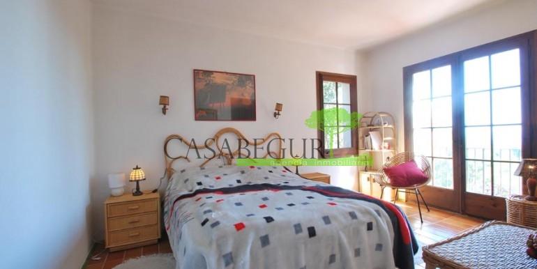ref-974-sale-house-sa-riera-sea-views-costa-brava-casabegur1