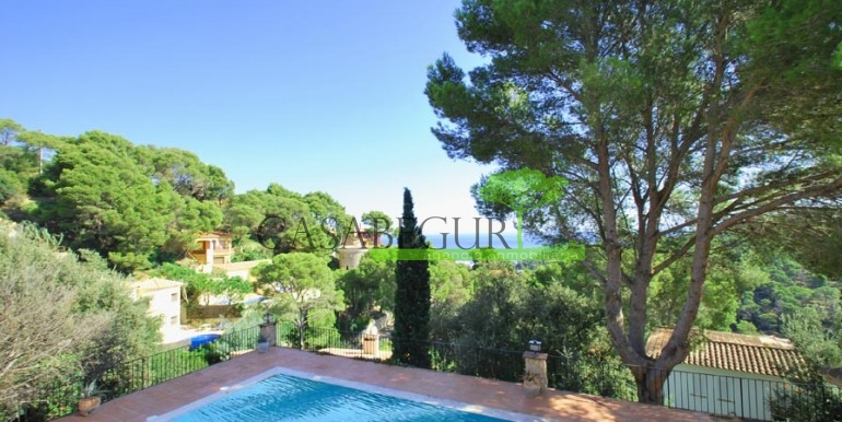 ref-974-sale-house-sa-riera-sea-views-costa-brava-casabegur11