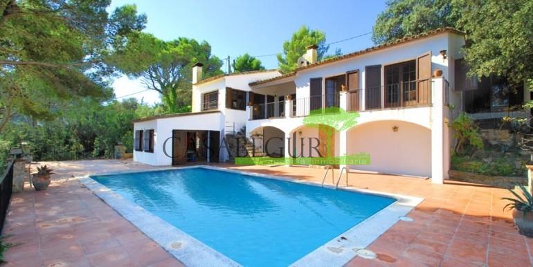 ref-974-sale-house-sa-riera-sea-views-costa-brava-casabegur12