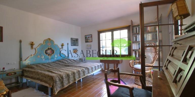 ref-974-sale-house-sa-riera-sea-views-costa-brava-casabegur2