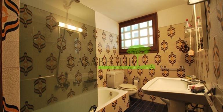 ref-974-sale-house-sa-riera-sea-views-costa-brava-casabegur3