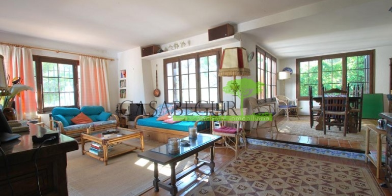 ref-974-sale-house-sa-riera-sea-views-costa-brava-casabegur6