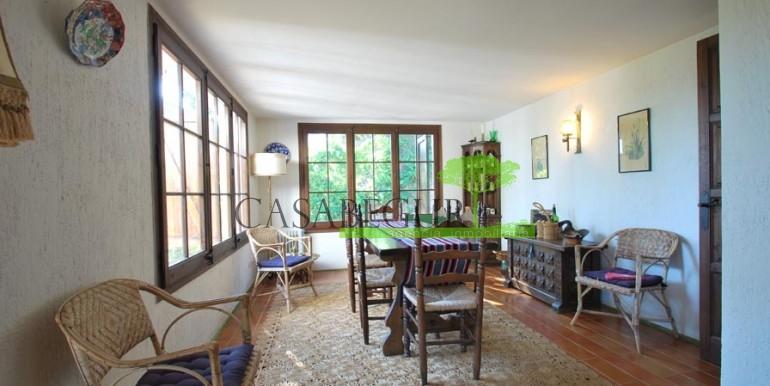 ref-974-sale-house-sa-riera-sea-views-costa-brava-casabegur7