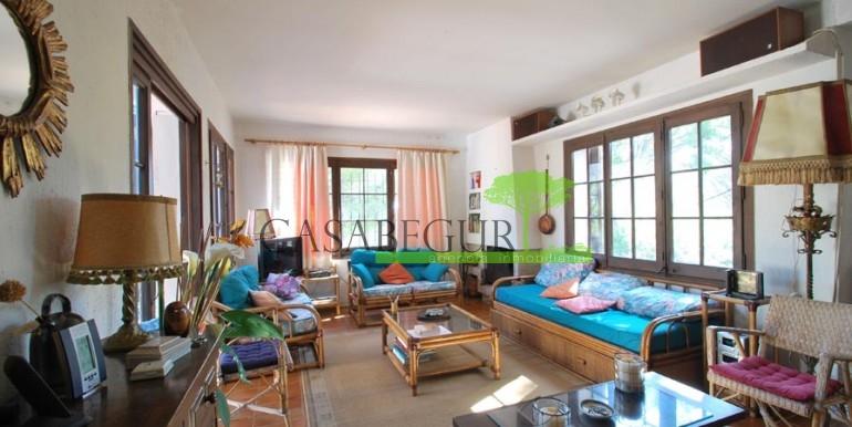 ref-974-sale-house-sa-riera-sea-views-costa-brava-casabegur8