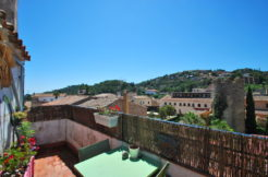 985-Village house for sale in Begur