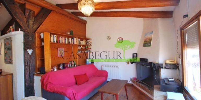 ref-985-sale-village-house-casa-de-pueblo-centro-begur-casabegur10