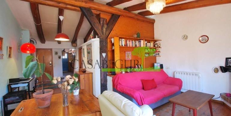 ref-985-sale-village-house-casa-de-pueblo-centro-begur-casabegur11