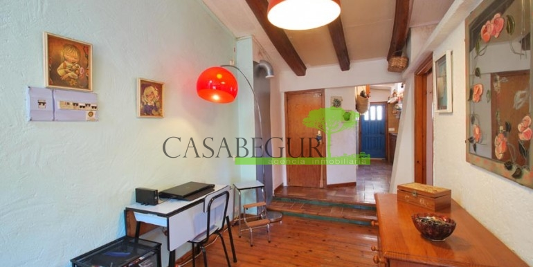 ref-985-sale-village-house-casa-de-pueblo-centro-begur-casabegur12