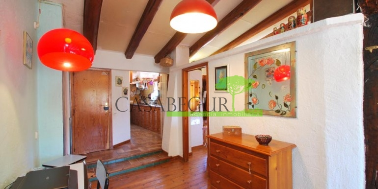 ref-985-sale-village-house-casa-de-pueblo-centro-begur-casabegur13