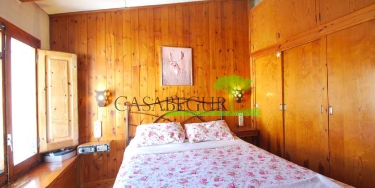 ref-985-sale-village-house-casa-de-pueblo-centro-begur-casabegur15