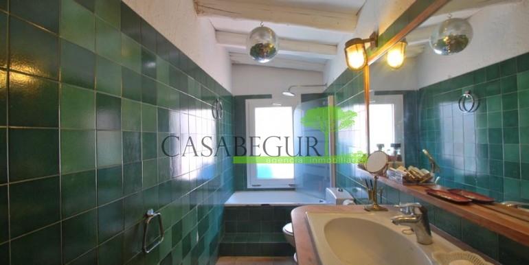 ref-985-sale-village-house-casa-de-pueblo-centro-begur-casabegur16