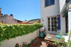 Village house for sale in Begur