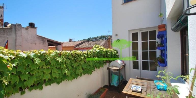 ref-985-sale-village-house-casa-de-pueblo-centro-begur-casabegur27