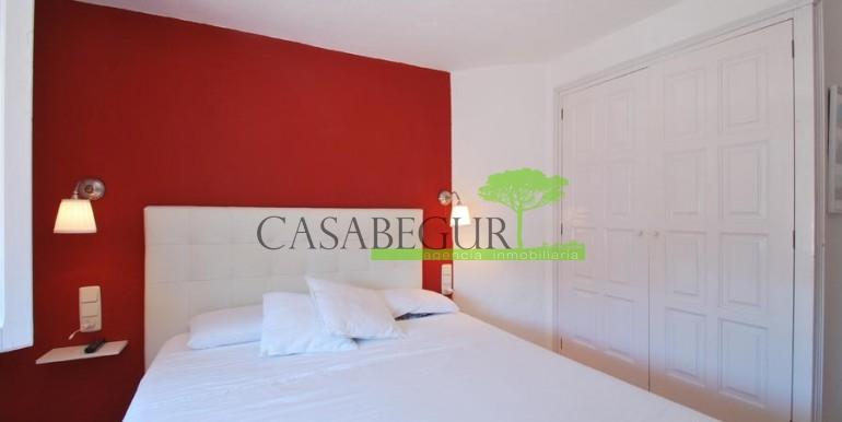 ref-985-sale-village-house-casa-de-pueblo-centro-begur-casabegur29