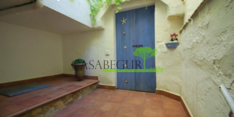 ref-985-sale-village-house-casa-de-pueblo-centro-begur-casabegur4