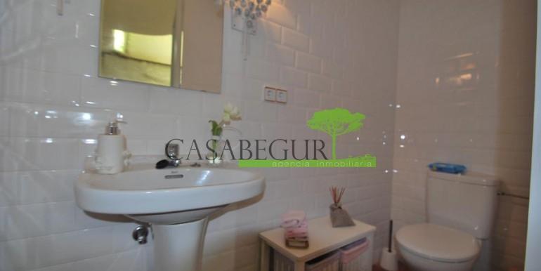 ref-985-sale-village-house-casa-de-pueblo-centro-begur-casabegur5