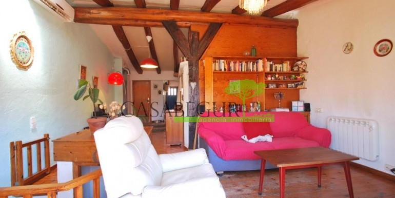 ref-985-sale-village-house-casa-de-pueblo-centro-begur-casabegur9