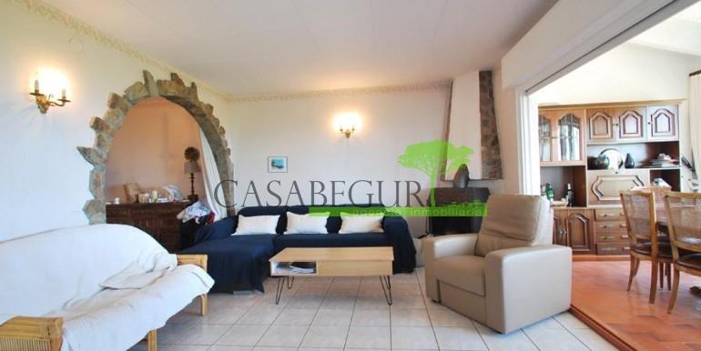 ref-992-sale-house-pals-venta-villa-casabegur-costa-brava-1
